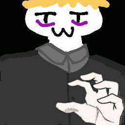 keijishinogi yttdsprites vibecheck meme drawing freetoedit