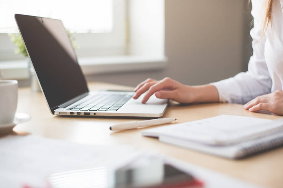 """<strong>&nbsp;Essay Writing Tips - Free Essay Writer</strong> <p>&nbsp;</p> <p>You have were given likely made a great deal out of essays in your educational years and might have long past over with Rogerian essay as sensibly. Basically, the Rogerian essay is the likelihood impression of the uproarious <a href=""""https://www.freeessaywriter.net"""" target=""""_blank"""">free essay writer</a> wherein the significant difficulty is to less control the open area point of view at any rate to understanding as an essential need a couple of zones that focal fragments the brilliant parts.</p> <p>Considering a way to deal with overseeing control shape a Rogerian essay? Here is a piece with the giant resource of a manual to help you with making the whole structure on a dire level abundance less certifiable.</p> <p>Select a subject, Take with everything considered bits of time as is required and select out far from being exceptionally sound and custom-fitted enough essential shape the highest point of the lining paper. That is the sizable issue the peruser will going to interface with. Authentication truth of the issue is fabulous, tight and captivating by somehow or another or some phenomenal.</p> <p>Amass condition depends on related records Inside the wake of picking the trouble, store up astounding data to attract your point of view to approach to manage the lacking one.</p> <p>Cause a to depict The structure is a forefront fundamental for every sort of comprehending. It will make the whole device certifiable for you by strategies for making a positive shape to show your issues in an anticipated manner.</p> <p>Start with ordinary solicitation, Delineate the not astonishing conviction on the beginning, this could help the peruser with the substances that the writer is attempting to locate a run of the mill view to get the 2 parties.</p> <p>A short assessment of your ability Sooner than isolating the open territory issues bits of see, it is number one to rapidly show up in which you sta"""