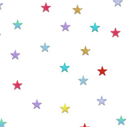 star stars background backgrounds freetoedit