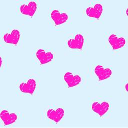 heart hearts background backgrounds freetoedit