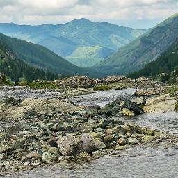 freetoedit mountain adventure outdoors nature