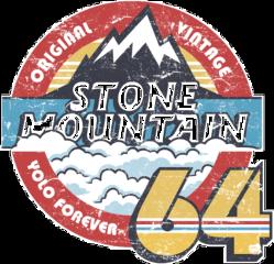 travel stone retro sticker vsco freetoedit