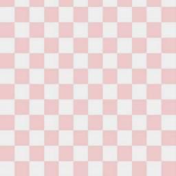 freetoedit aesthetic pastel pink heart