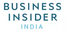 Business Insider India | 1/2/2020