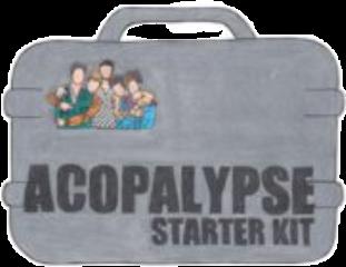zomblyacopalypse freetoedit