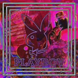playboy playboicarti rap music art
