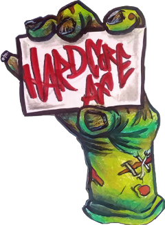 freetoedit zombie hand skaterlife skaters