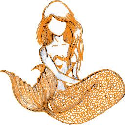 freetoedit mermaid mermaidworld