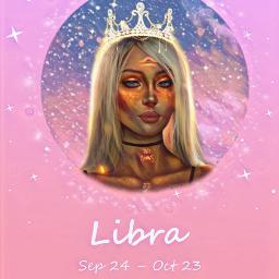 freetoedit zodiac zodiaccircle zodiacsign zodiacsigns eczodiac
