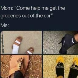 memes madebymemes_for_dayz funny funnymemes memes4life