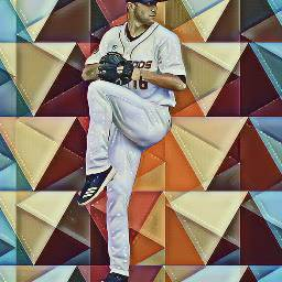 baseball baseballislife baseballlife sport sportsedits