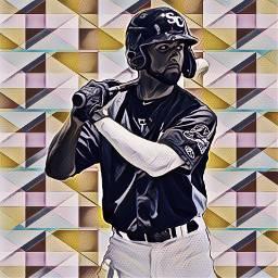 baseball baseballislife baseballlife sports sportsedits
