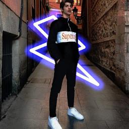 neoneffect