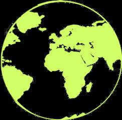 earth freetoedit climatechange