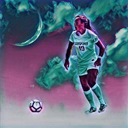 sport sporty sportsedits sports soccer freetoedit