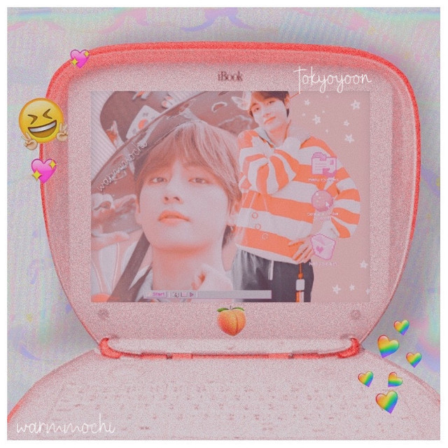 Collab w/ @tokyoyoon  This is such a beautiful Collab! Aidyn is soo creative!! 🥺🥺💜 i love her soo much! And this edit is sooo beautiful! I hope you will come by her profile and check out alllll of her wonderful edits and give her a follow? 😃❤️(shes amazing 😃💕) if i we get a chance to collab again ill definitely accept it!!! 😆😆😆😆💓💕❤️💓💕💜💓💕💜💓❤️❤️💕💜💜❤️ I hope you like it! ✨  #kpop #kpopedit #collaboration #bts #btsedit #taehyung