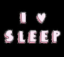 sleep ilovesleep writing tumblr freetoedit