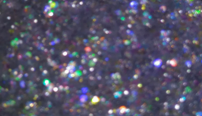 freetoedit glitter glittery background backgrounds
