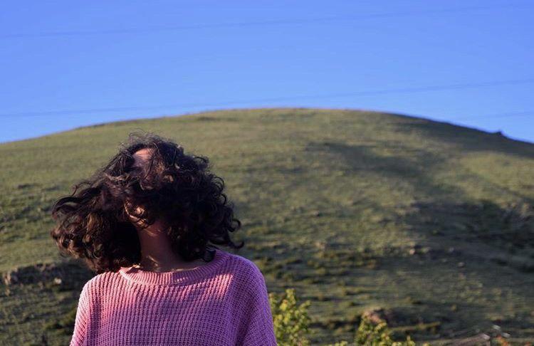 #freetoedit #photography #photographer #armenia #travel