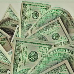 freetoedit money dollars cash background