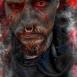 starwars horror demon evil dark scifi freetoedit