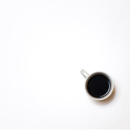 morning coffee freetoedit