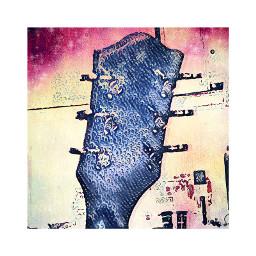 notfreetoedit guitar gretsch blue head