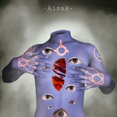 _aisak_