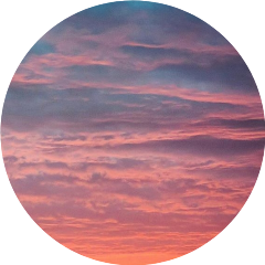 freetoedit sky scclouds clouds background