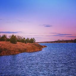 freetoedit nature sunset landscape