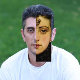 face picsart