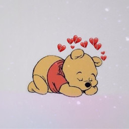 disney winniethepooh winniepooh