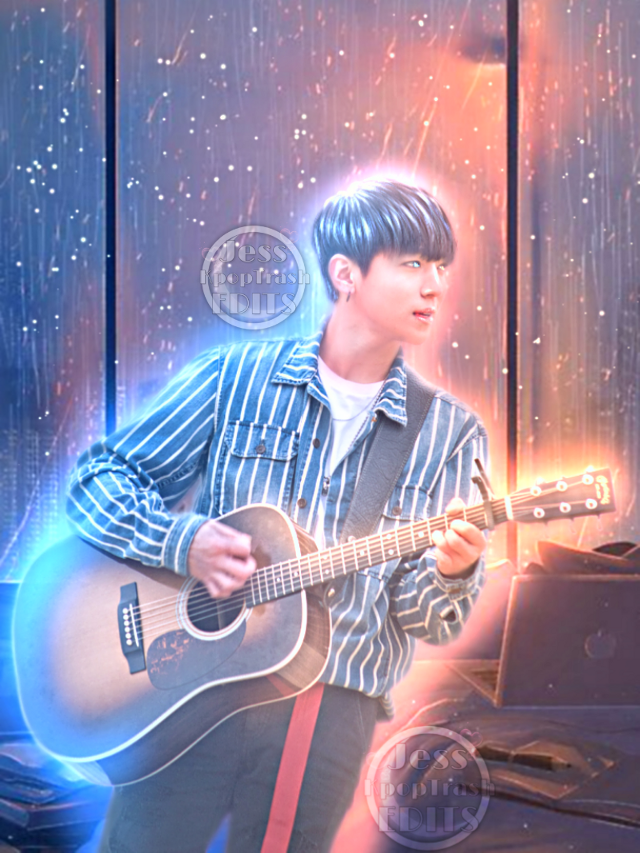 Happy  Berlated Birthday Sungjin uwu 💖😍🌸 we love you endlessly xoxo I hope you had a beautiful day 💖😍🌸  ♡ song suggest -Jhnovr   - U 💖🌸  ♡ group suggest check out - Zico  💖🌸   #kpop #kpopedits #day6 #Sungjin #ParkSungjin