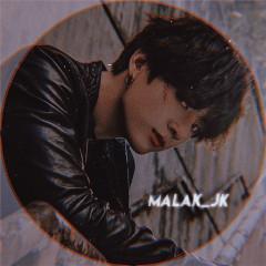 malak_jk