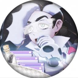 pokemon pokemonswordandshield pokemonsword pokemonshield piers