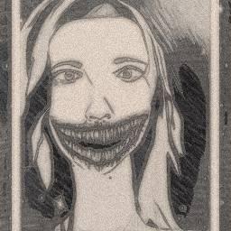 freetoedit face