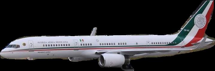 avion freetoedit