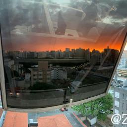 freetoedit remixit myphotography window sun