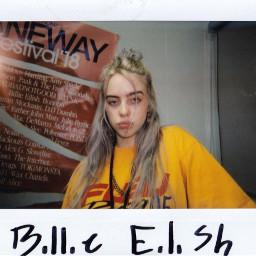 billieeilish cutegirl cool coolgirl bad