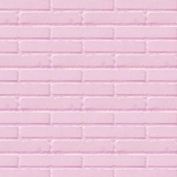 freetoedit brick wall wallpaper brickwall
