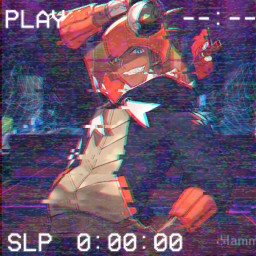 pokemon pokemonswordandshield pokemonswsh raihan