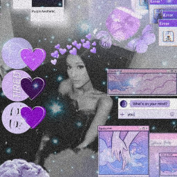 freetoedit arianagrande replay arianagrandeedit arianagrandeaesthetic