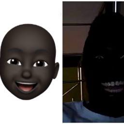 animoji meme