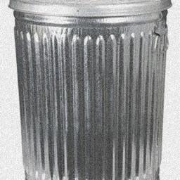 freetoedit trash trashcan imtrash