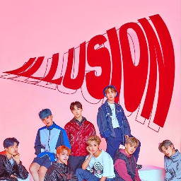 attez illusion ateezillusion ❤️ ateezillusion