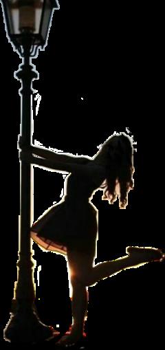 poledance freetoedit