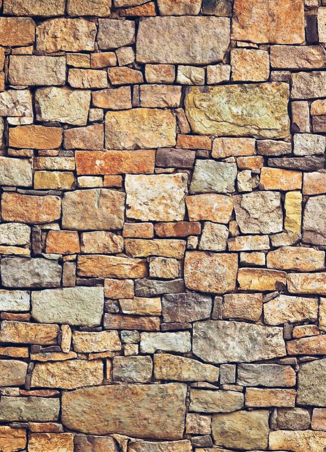 #urbanexploration #stonewall #textures #pattern  #asymmetrical #monotone #monochromatic #softgrungeaesthetic #background #warmcolors #earthytones #urbanandstreet #monochromephotography                                                            #freetoedit