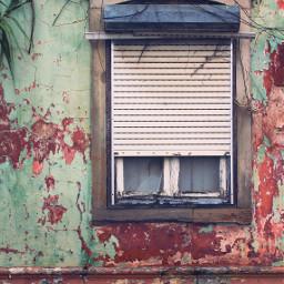 abandonedplaces urbandecay urbanexploration veryoldhouse abandoned freetoedit