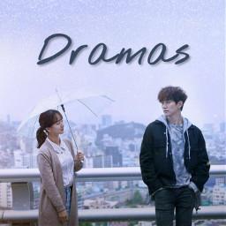 freetoedit dramas drama kdramas kdrama