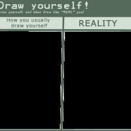 freetoedit arttemplate animetemplate template